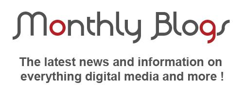 LDDM Lo Down Digital Media Blog